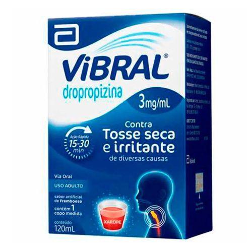 17108---vibral-xarope-adulto-3-0mg-120ml