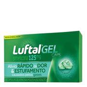 32778---antigases-luftal-gel-caps-125mg-simeticona-10-capsulas