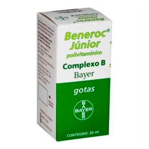 4219---beneroc-junior-gotas-20ml