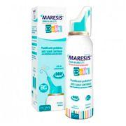 685763---maresis-ar-spray-nasal-baby-melora-150ml