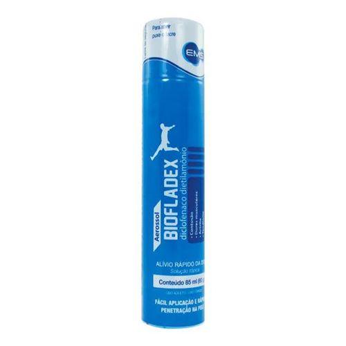 358436---biofladex-aerosol-60g