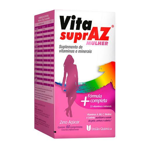 675814---vita-supraz-mulher-com-rev-x-60-uniao-quimfarmnac-1