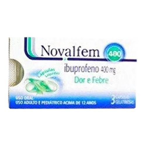 373214---novalfem-400mg-3-capsulas