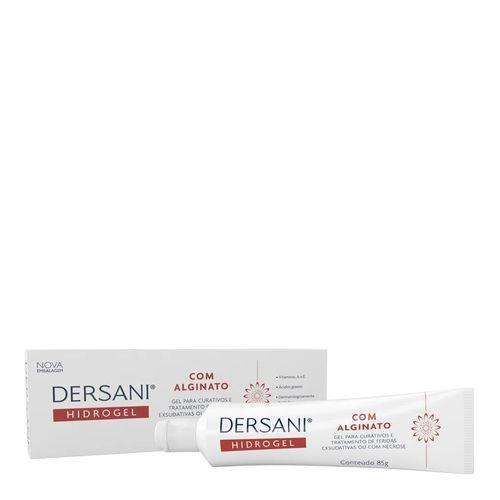 383040---dersani-hidrogel-com-alginato-85g
