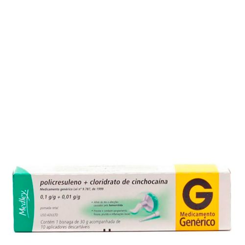 132691---policresuleno-cloridrato-de-cinchocaina-generico-medley-30g