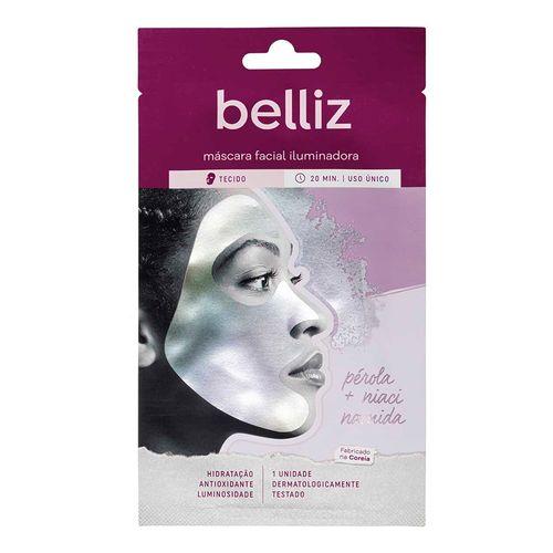 729922---Mascara-Facial-Belliz-Iluminadora-Perola-1-Unidade