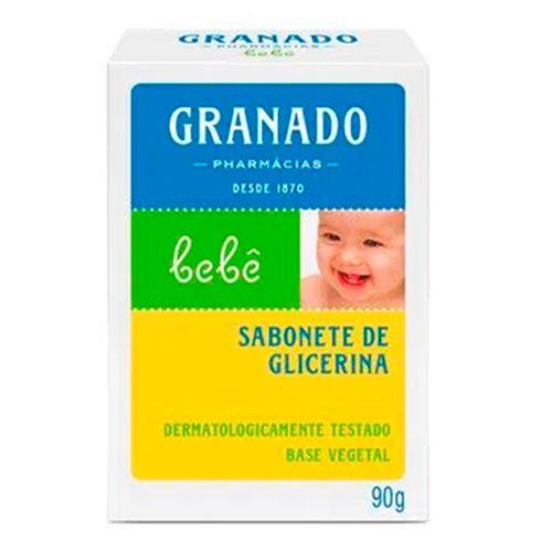 689661---Kit-Sabonete-Barra-Granado-Bebe-90g-4-Unidades
