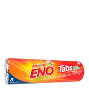 361275---antiacido-eno-tabs-8-comprimidos-mastigaveis