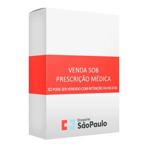 Serolex 20mg Germed 30 Comprimidos Revestidos