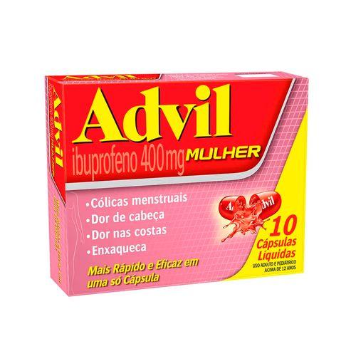 Analgesico-Advil-Mulher-400mg-10-Capsulas