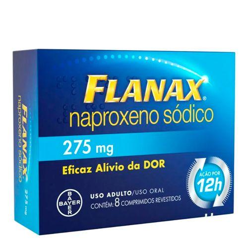 Flanax-275mg-Bayer-8-Comprimidos