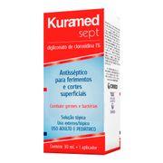 Kuramed-Sept-10mg-ml-Cimed-30ml