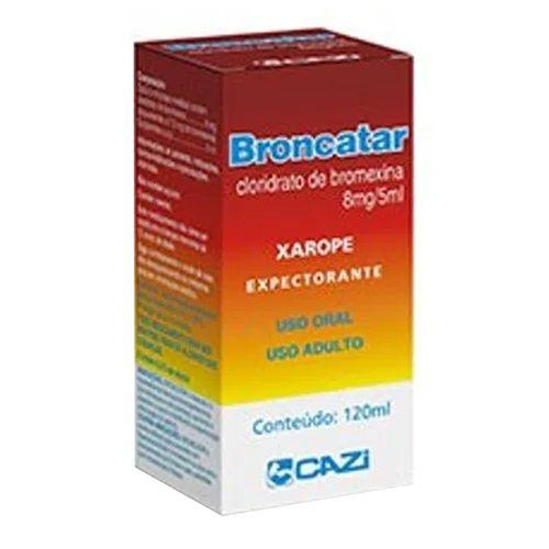 500224---broncatar-xarope-cazi-120ml