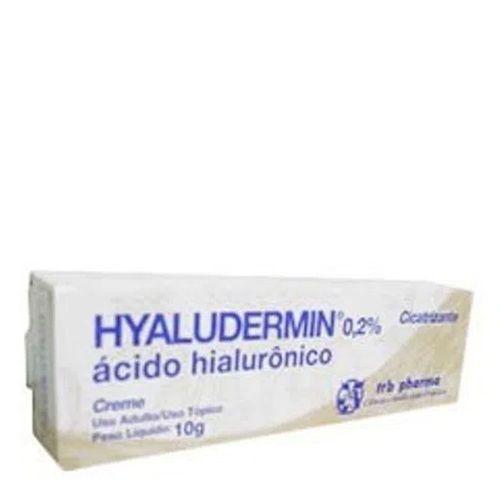 490547---hyaludermin-2mgg-trb-pharma-10g