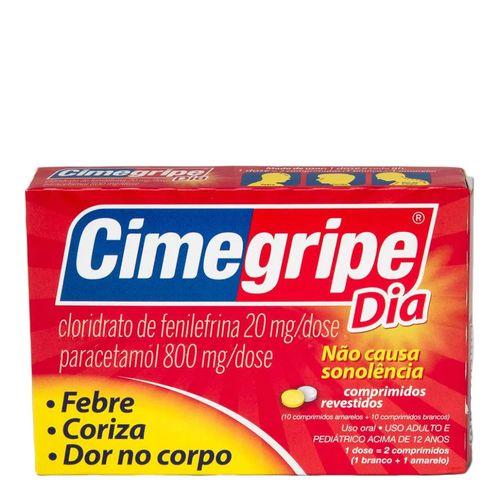 424064---cimegripe-dia-cimed-10-comprimidos-revestidos