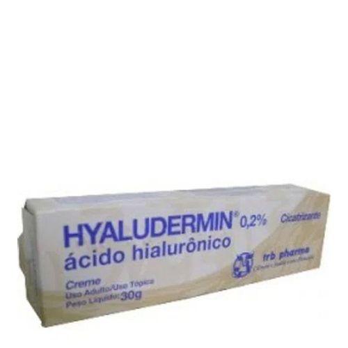 490539---hyaludermin-2mgg-trb-pharma-30g