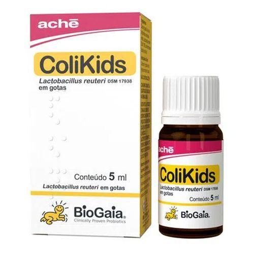 Colikids Aché 5ml