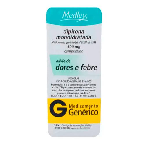 73075---dipirona-sodica-500mg-generico-medley-4-comprimidos