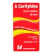292800---a-curitybina-100mg-uniao-quimica-5ml-liquida