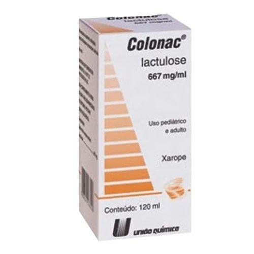 429392---colonac-xarope-667mg-uniao-quimica-120ml
