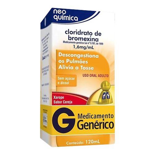 492531---cloridrato-de-bromexina-1-6mgml-generico-neo-quimica-xarope-adulto-120ml