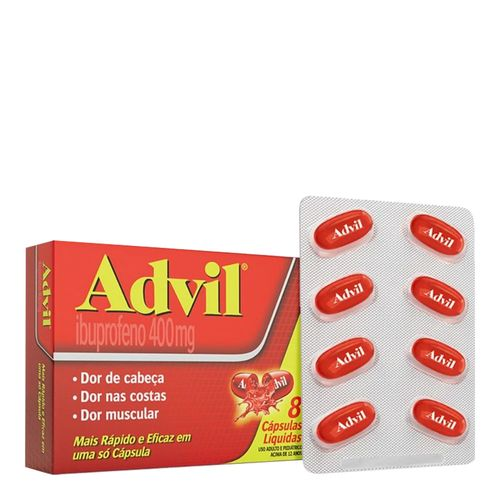 494534---advil-400mg-8-capsulas-porta-comprimidos