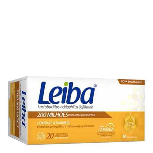 495867---leiba-od-laranja-uniao-quimica-20-comprimidos-mastigaveis