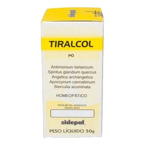 98701---tiralcol-propamedic-po-50g