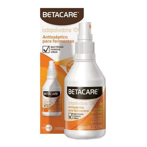 535249---antisseptico-para-ferimentos-betacare-spray-100ml