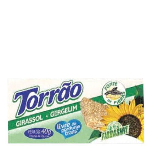 103020---torrao-fibrasmil-gergelim-e-girassol-20g