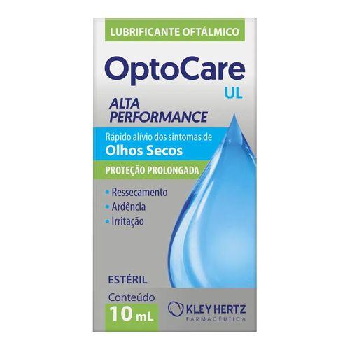 695106---lubrificante-oftalmico-optocare-ul-10ml