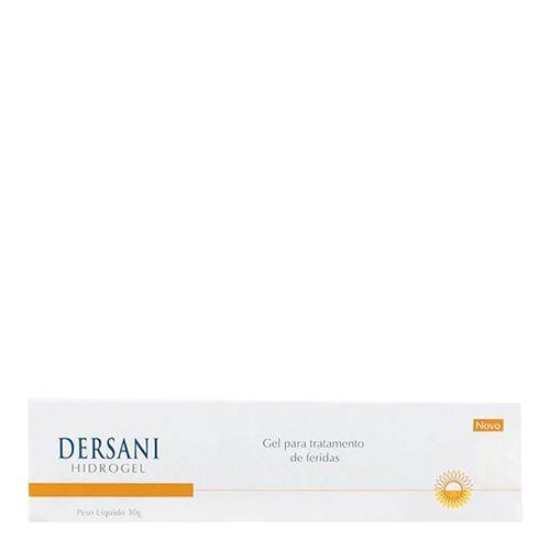 499455---dersani-hidrogel-daudt-30g
