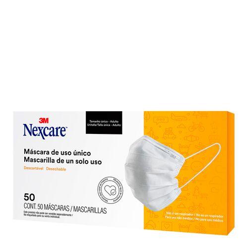 731536-Mascara-Descartavel-Nexcare-Tamanho-Unico-Caixa-50-Unidades-1