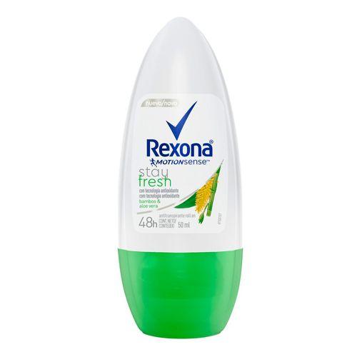 91510---desodorante-rexona-bamboo-feminino-roll-on-50ml-1