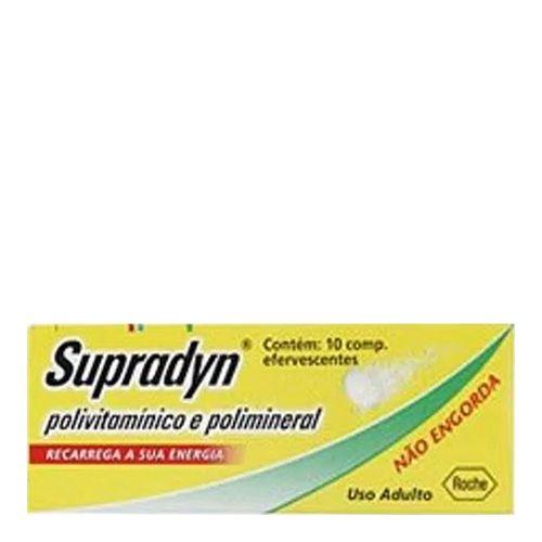 46000---suplemento-vitaminico-supradyn-ativa-bayer-10-comprimidos-efervescentes