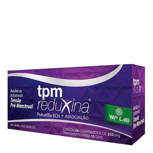 698458---tpm-reduxina-250mg-wp-lab-60-comprimidos