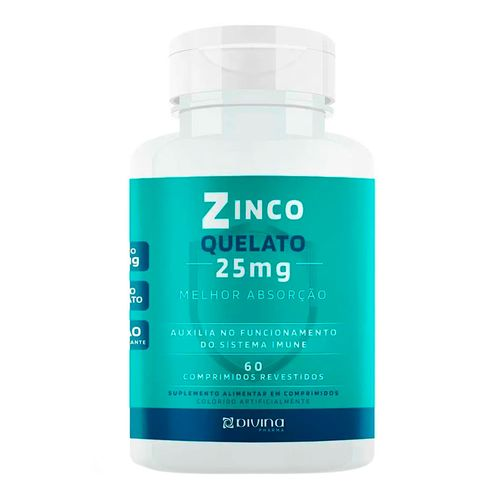 729450---suplemento-alimentar-zinco-quelato-25mg-60-comprimidos
