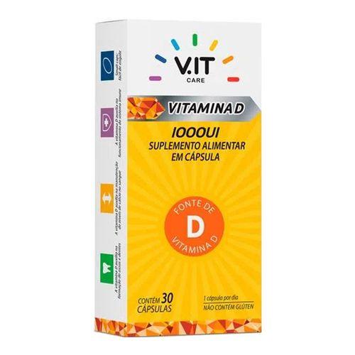 700274---v-it-care-vitamina-d-1-000ui-30-capsulas