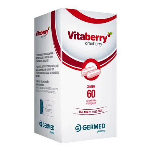 583626---vitamina-c-vitaberry-germed-60-comprimidos