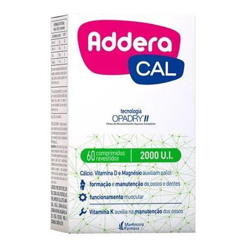 694118---vitamina-d-addera-cal-2-000ui-60-comprimidos