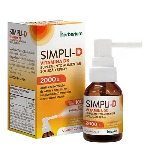 716952---vitamina-d-simpli-d-2000ui-spray-20ml