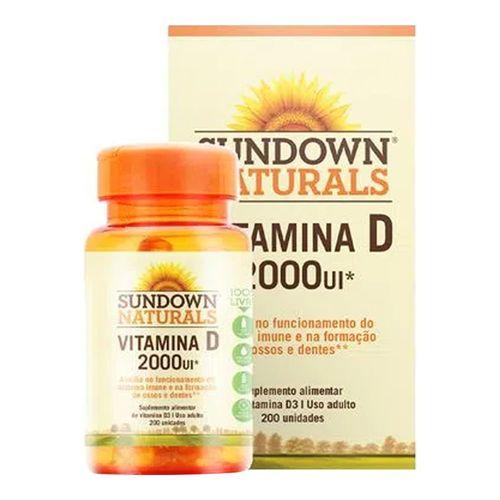 681830---vitamina-d-sundown-2000ui-200-capsulas