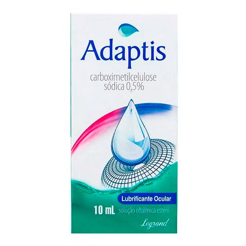 314854---adaptis-0-5-legrand-10ml