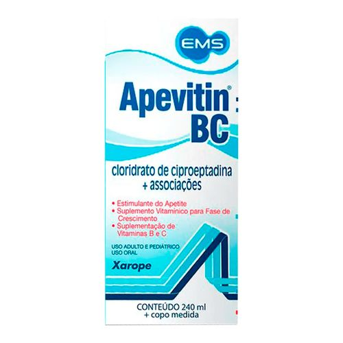 29939---apevitinbc-xarope-ems-240ml
