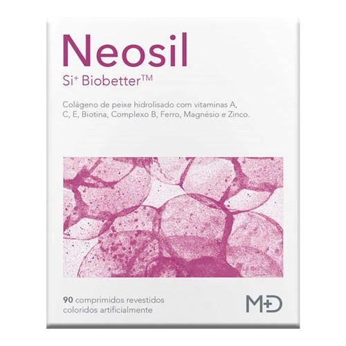 645222---colageno-neosil-50mg-ems-90-comprimidos