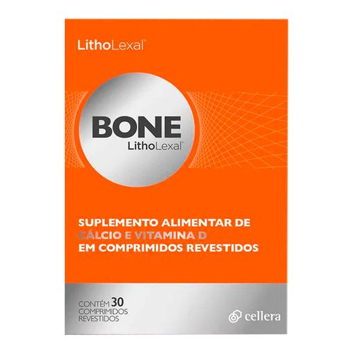 691984---bone-litholexal-cellera-farma-30-comprimidos