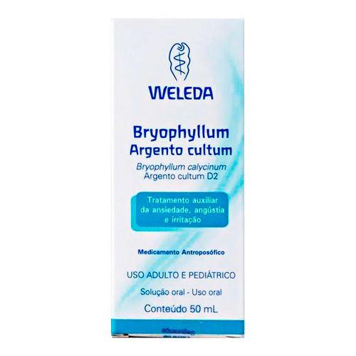 318728---bryophyllum-weleda-50ml