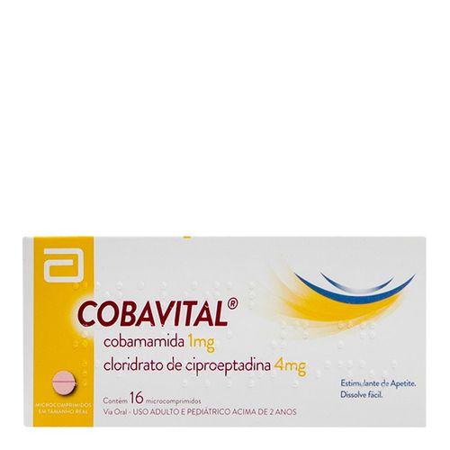 95222---cobavital-abbott-16-comprimidos