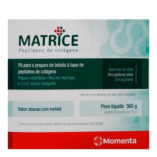 531820---colageno-matrice-momenta-peptidio-30-saches-12g