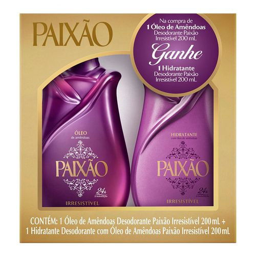 687170---kit-oleo-de-amendoas-paixao-irresistivel--hidratante-200ml-1